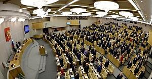 Rusya ABD Basınının Girişine Engel Koyuyor