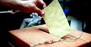 4 Parti Seçim İçin İttifak Yapacak! Anlaştılar..