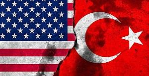 Türkiye'den ABD'ye Rest: Karşılığını Alırlar!