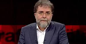 Ahmet Hakandan Bomba İddia: Kılıçdaroğlu Yarın İstifa Edecek