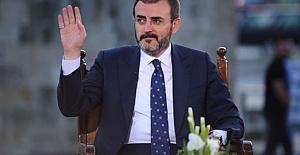 Hükümetten Kemal Kılıçdaroğlu'na Seçim Anketi Göndermesi!