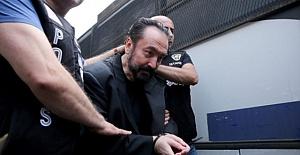 Adnan Oktar'ın Gizli Kamera Uzmanı Müridi Nasıl Öldürüldü?