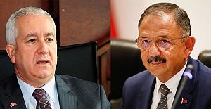 Ak Parti ile MHP'den Kritik İttifak Açıklaması!