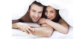 Cinsel Sağlık Hakkında Yanlış Bilinenler