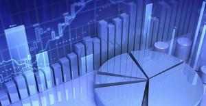 Açıklanan verilere göre ihracat ithalatın önünde