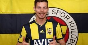 Ersun Yanal'dan Miha Zajc transferine izin yok