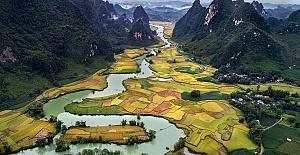 Vietnam Vizesi Almak Gerçekten Zor mu ?