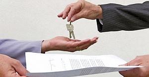 Ev sahibi ve kiracı herkesi ilgilendiriyor
