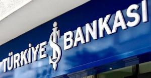 İş Bankası'nın net kârı 6,1 milyar lira