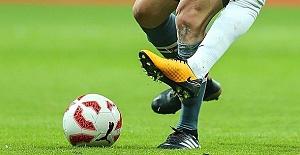 Juventus, İngiliz takımlarının istediği Merih Demiral'ı satmayacak