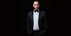 Yönetmen Emil Musayev: Azerbaycan...