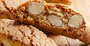 Glutensiz Şekersiz Kekler