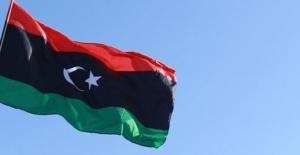 Türk Şirketlerine Libya#039;da Yeni...