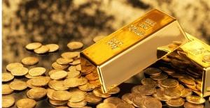 Altın fiyatları ne olacak?