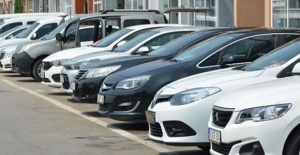 İkinci el araçlarda fiyatlar yüzde 100 arttı!