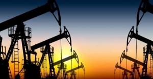Petrol Devlerinin İlk Yarıdaki Zararı 80 Milyar Dolar