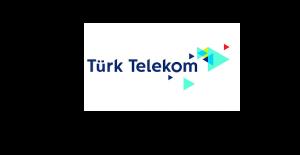 Türk Telekomdan 12 Yılın Kâr...