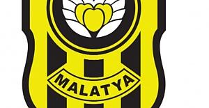 Yeni Malatyaspor'da Olağanüstü Genel Kurul kararı alınması bekleniyor