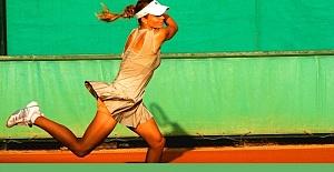 Tenis Nasıl Bir Oyundur?