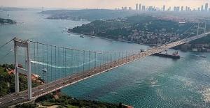 En Yüksek Gelir İstanbula Ait