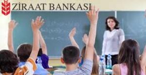 Kredi Çekmek İsteyen Öğrencilere Müjde