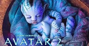 2021 Oscar Adayı Filmler