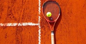 Tenis Ayakkabısı Önemi