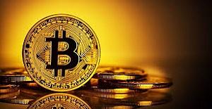 Bitcoin Borsası Neden Tercih Ediliyor?