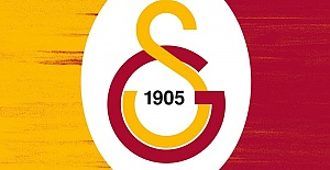 Galatasaray Yeni Transfer Peşinde