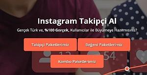 Instagram Türk Beğeni Alarak Keşfete...