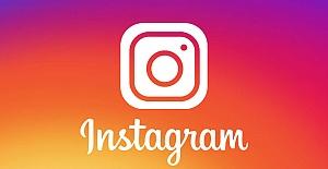 Instagramda Fenomen Olarak Nasıl Para Kazanılır?