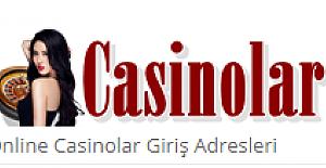 Casino Siteleri İşlem Güvenilirliği