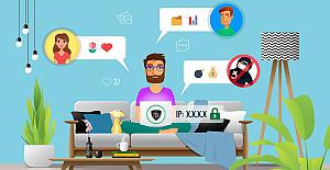 Mynet Sohbet Nasıl Kulanılır?