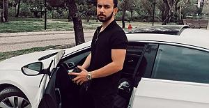 Mustafa Tunahan Bodur'un Sevgilisi Kim?
