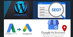 En iyi müşteri temsilciniz web sitenizdir