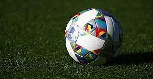 EURO 2024'ün logosu tanıtıldı