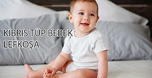 Kıbrıs Tüp Bebek Ve Cinsiyet Seçimi