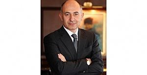 Rönesans Holding'den iddiaları reddeden açıklama