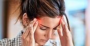 Aşırı Rüzgar Migreni Tetikliyor